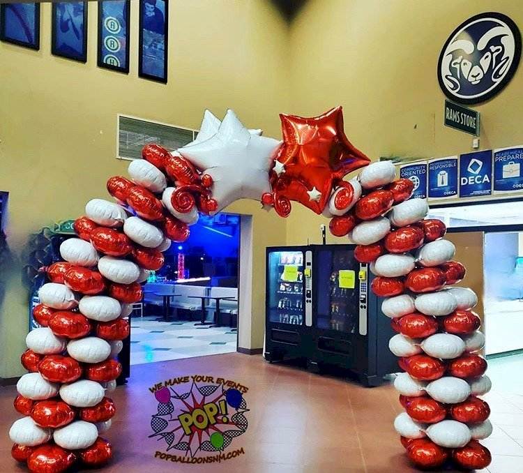 New Mexico small businesses in event industry hit hard by coronavirus cancellations