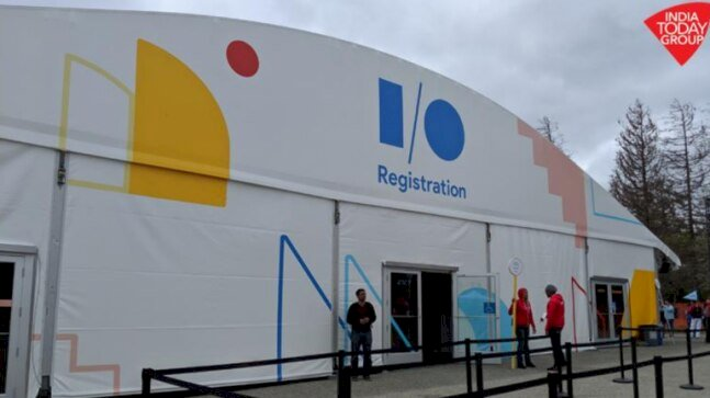 Google IO completely cancelled due to Covid-19, no virtual event says company