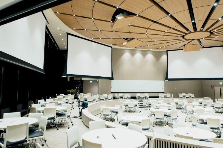 Event organisers: ACCC advises on event cancellation obligations