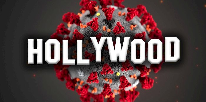 Coronavirus Cancellations: A List of Film, TV, and Entertainment Events Impacted By Pandemic