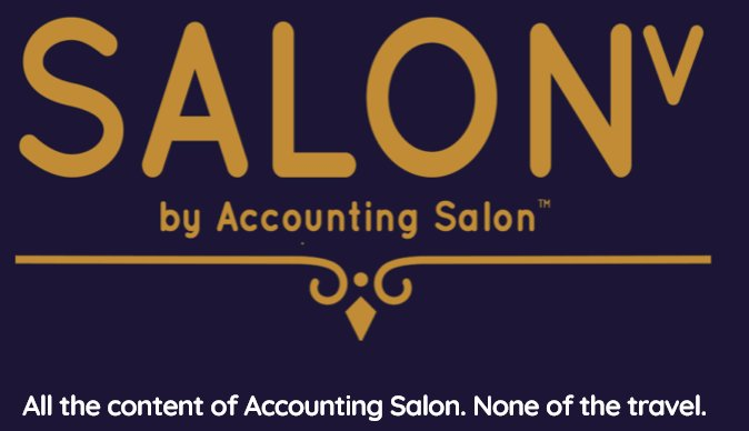 Accounting Salon to Move New Orleans Conference to Online Event