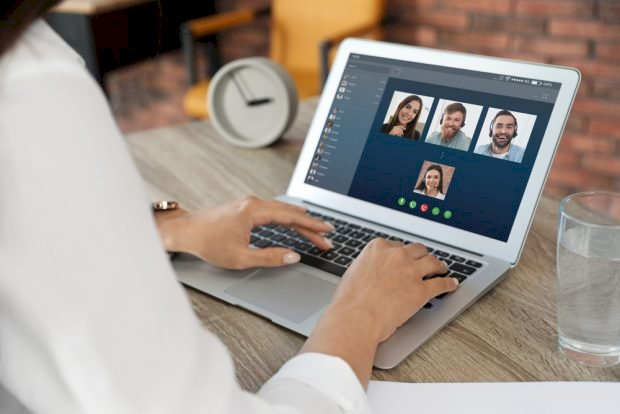 The Tools CU Industry Pros Use for Virtual Conferences