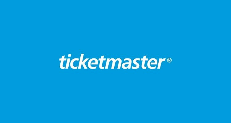 Ticketmaster Removes Refunds for Postponed Events Without Telling Anyone