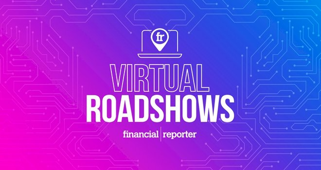 The Tech in Mortgages Virtual Roadshow tackles client retention, social media - and the rise of Zoom