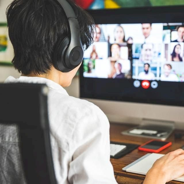 Council Post: How To Hold A Successful Virtual Event