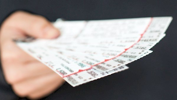 Coronavirus: Ticketmaster outlines refund policies for events that have been postponed or cancelled