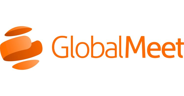 GlobalMeet® Webcast Powers Virtual Events to Millions as Companies Shift Conferences Online