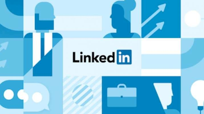 LinkedIn introduces features for companies to host online events