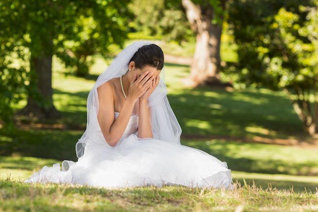Why You Should Say 'I Do' to Wedding Insurance