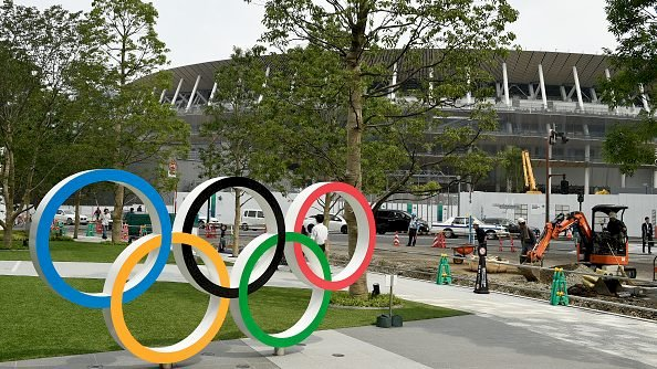 Tokyo Olympics one year out: What to watch for in summer 2021