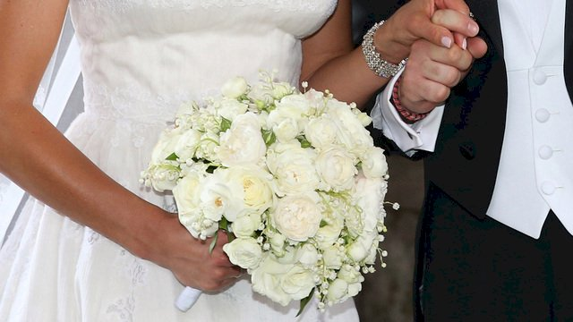 Wedding and event planning business adjust to Covid-19