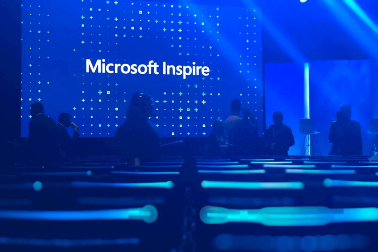 Key Technology Takeaways From Microsoft Inspire 2020 Event