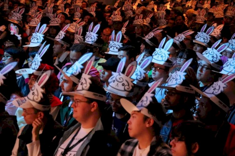 COVID-19 pandemic, and local politics, threaten the future of anime conventions