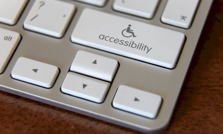 5 Ways to Make Your Virtual Event More Accessible