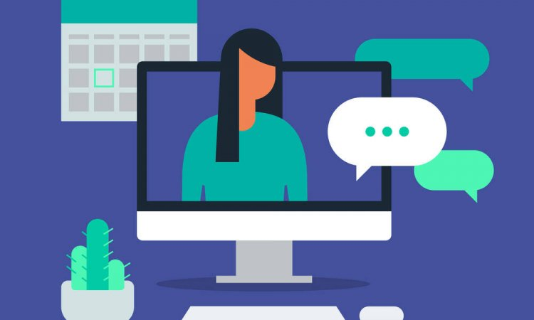 Five Ways to Make the Most of Your Virtual Events With Atomization