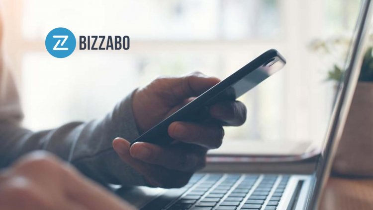 Bizzabo Launches New Solutions To Streamline Sponsor and Speaker Management at In-Person & Virtual Events