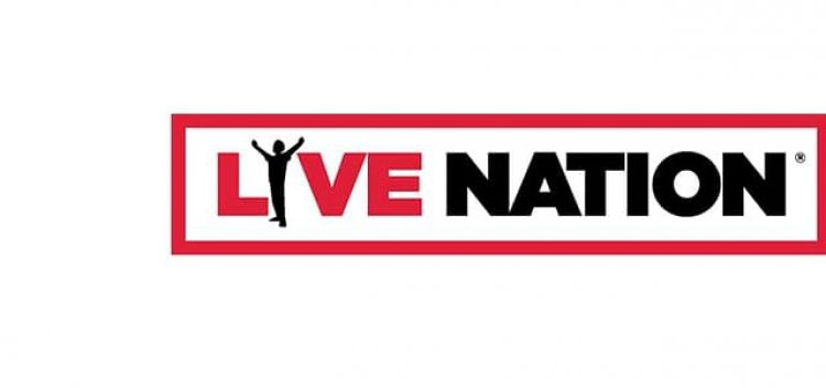 Live Nation Revenue Down 95 Percent in Q3 Earnings Report