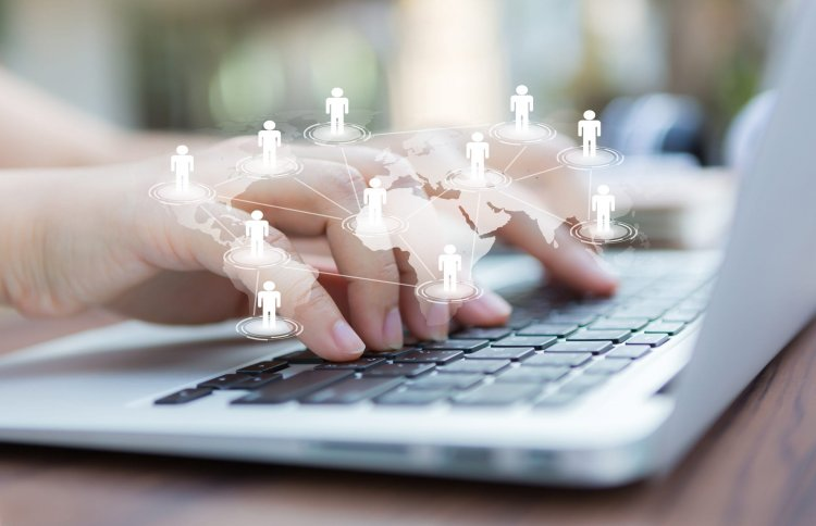 Organizations see opportunity with virtual conferences