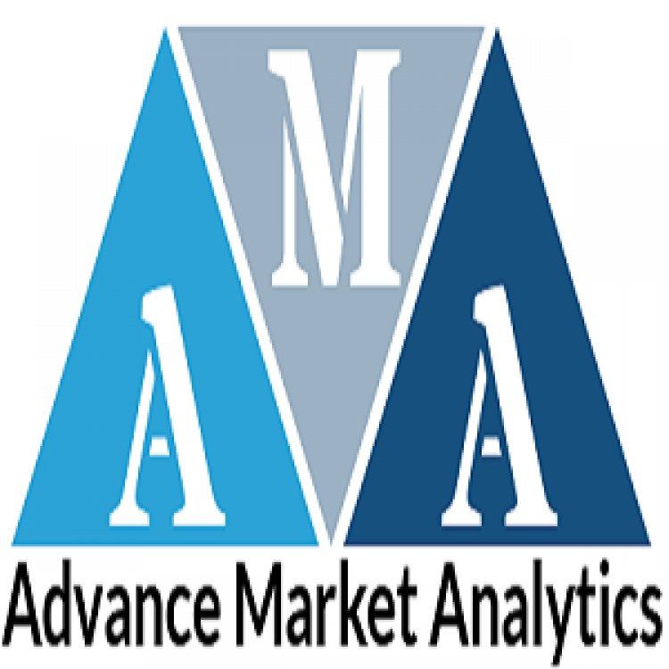 Virtual Events Market Exhibits a Stunning Growth Potentials: Adobe, Avaya, Cisco Systems · Wall Street Call
