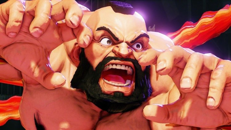 Capcom Cup Cancelled, Online Event Announced as Replacement