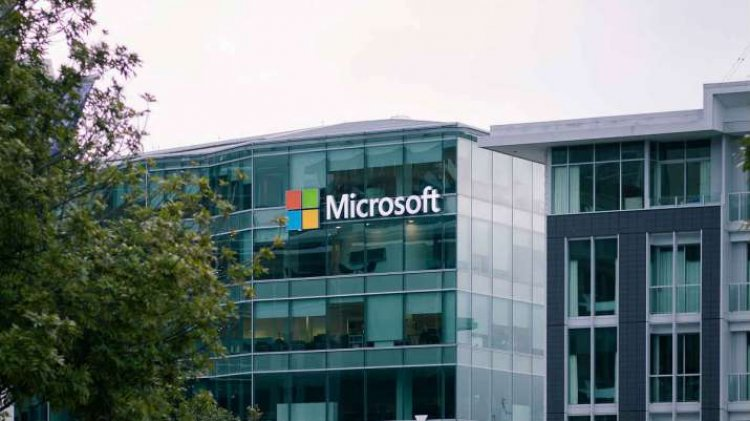 Microsoft Teams to get end to end encryption, Reporter mode