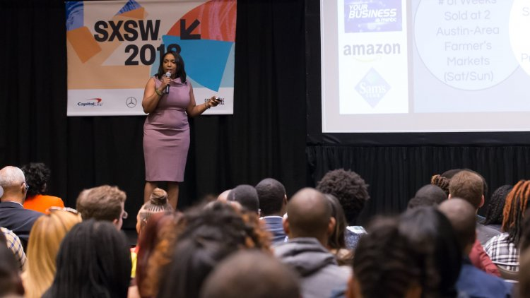 For startups, a virtual SXSW is another adjustment in a year of changes
