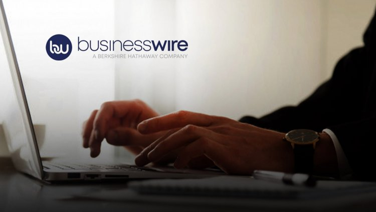 Business Wire Unveils Event Spotlight, an Interactive Event Content Solution